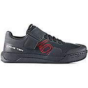 Five Ten Hellcat Pro MTB Shoes 2018