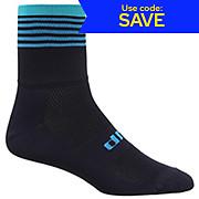 dhb Classic Sock - Breton Cuff SS18
