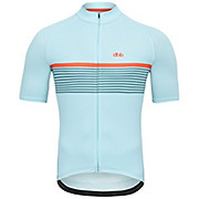 dhb Classic Short Sleeve Jersey SS18