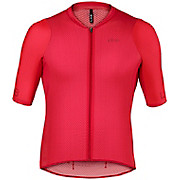 dhb Aeron Lab Ultralight SS Jersey SS18
