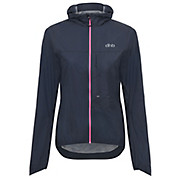 dhb MTB Womens Lightweight Shell Jacket SS18