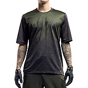 Nukeproof Blackline Short Sleeve Jersey - NKPRF SS18