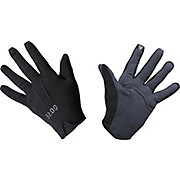 Gore Wear C3 Urban Gloves SS18