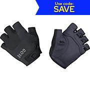 Gore Wear C5 Short Trail Gloves SS18