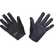 Gore Wear C5 Trail Gloves SS18