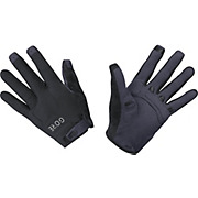 Gore Wear C5 Trail Gloves SS18