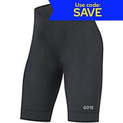Gore Wear Womens C5 Shorts+ SS18