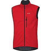 Gore Wear C3 Windstopper® Vest SS18