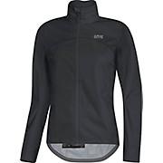 Gore Wear Womens C5 Gore-Tex® Active Jacket SS18