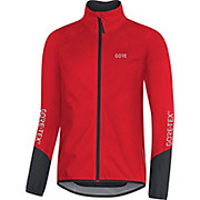 Gore Wear C5 Gore-Tex® Active Jacket SS18