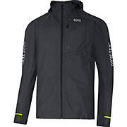Gore Wear C5 Gore-Tex® Active Hooded Jacket SS18
