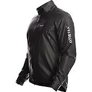 Gore Wear C5 Gore-Tex® Shakedry® 1985 Jacket SS18