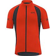 Gore Wear C7 Pro Jersey SS18