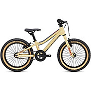 Commencal Ramones 16 Kids Bike 2019