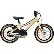 Commencal Ramones 14 Kids Bike 2019