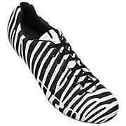 Giro Zebra Empire Road Shoes 2018