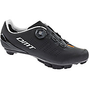 DMT DM3 Offroad Shoes 2018