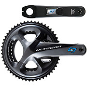Stages Cycling Power Meter Ultegra R8000 LR 2018