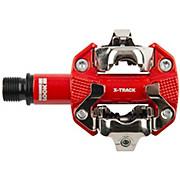 Look X-Track MTB Pedals