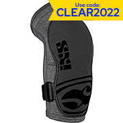 IXS Flow Evo+ Elbow Guard 2018
