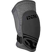 IXS Flow Evo+Knee Guard 2018