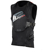 Leatt Body Vest 3DF AirFit 2017