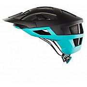 Leatt DBX 2.0 Helmet 2018