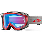 Smith Fuel V.2 Rise Split  Single Lens SS18