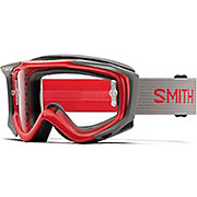 Smith Fuel V.2 Rise Split Clear Single Lens SS18