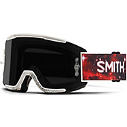 Smith Squad Mtb  Gwin Clear Lens SS18