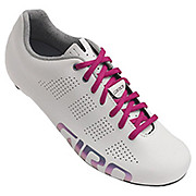 Giro Womens Empire ACC Road Shoe 2018