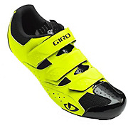 Giro Techne Road Shoe 2018
