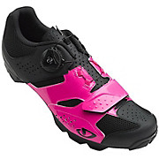 Giro Cylinder Womens Off Road Shoe 2018