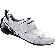 Shimano TR5 Triathlon Cycling Shoes 2018