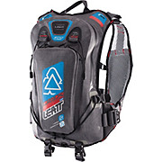 Leatt Hydration DBX Enduro Lite WP 2.0 SS18