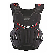 Leatt Chest Protector 3DF AirFit 2018