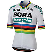 Sportful BodyFit Peter Sagan WC Team Jersey 2018