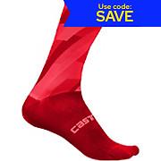Castelli Geo 15 Socks SS18