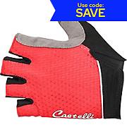 Castelli Womens Roubaix Gel Gloves SS18