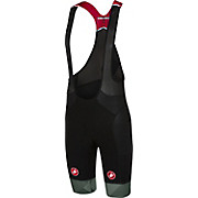 Castelli Free Aero Race Bib Shorts Kit Version SS18