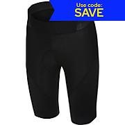Castelli Velocissimo IV Shorts SS18