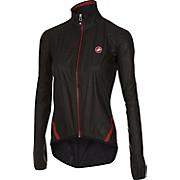 Castelli Womens Idro Jacket SS18
