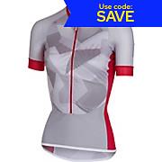 Castelli Womens Climbers Jersey SS18