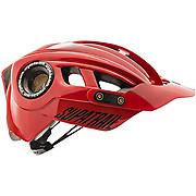 Urge Supatrail Helmet 2018