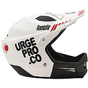 Urge BombAir Helmet 2018