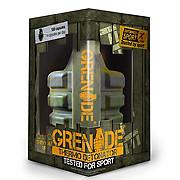 Grenade Thermo Detonator 100 capsules