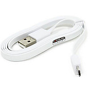 Exposure Exposure Micro Usb Charger Cable 2018