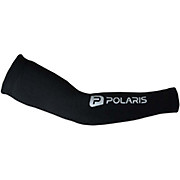 Polaris Arm Warmers SS15