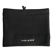 Polaris Neck Gaiter AW15