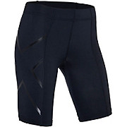 2XU Womens Core Compression Short